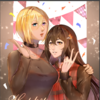ROACH-BC's avatar