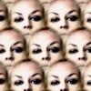 roach-HELL's avatar