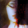 roachchild's avatar