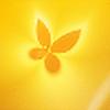 Roachelle's avatar