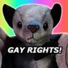 roachgay's avatar