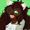 roachii's avatar
