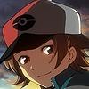 RoachMustard's avatar