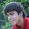roackarul's avatar