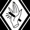 Road-Abelgeym's avatar