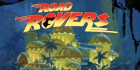Road-Rovers's avatar