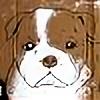 road2damascus's avatar