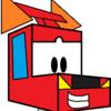 Roadbreach's avatar