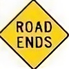 RoadEnds's avatar