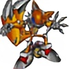 RoaderTails66's avatar