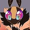 ROADK1LLZ's avatar