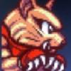 Roadkill-Sarny's avatar
