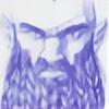 roadkillblues's avatar