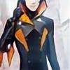 roadkillthewolf's avatar