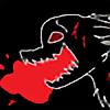 RoadKillWolfAdopts's avatar
