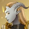 roadn0rth's avatar
