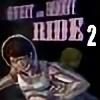 Roadplug's avatar