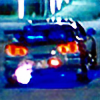 ROADR0GUE's avatar