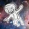 roadregu's avatar
