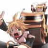 roadrollerplz's avatar