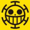 RoadRoncho's avatar