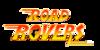 RoadRoversHQ's avatar