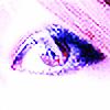 roadrunner-35's avatar