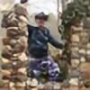 roadrunner1972's avatar