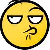 RoadrunnerKN's avatar