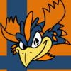 RoadrunnerMoose's avatar