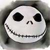 Roadstead's avatar