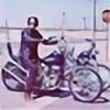 Roadster1600's avatar
