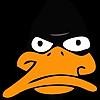 Roadvoice's avatar