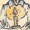 RoadZero's avatar
