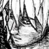 Roae's avatar