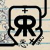 RoahDesign's avatar