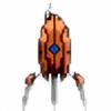 RoahMkIIX's avatar