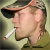 roald500's avatar