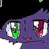 ROalien's avatar