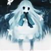 RoamingBeauty's avatar