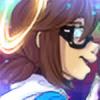 RoamingPandas's avatar