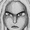 roamingthicket's avatar