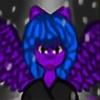 RoamingWolf935's avatar