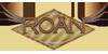 Roan-Pulp-Ponies