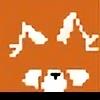 Roanhu's avatar