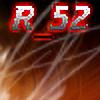 roani52's avatar