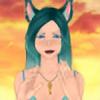 Roania's avatar