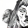 RoanNna's avatar