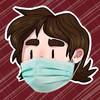 Roanokke's avatar