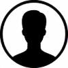 roanovel's avatar